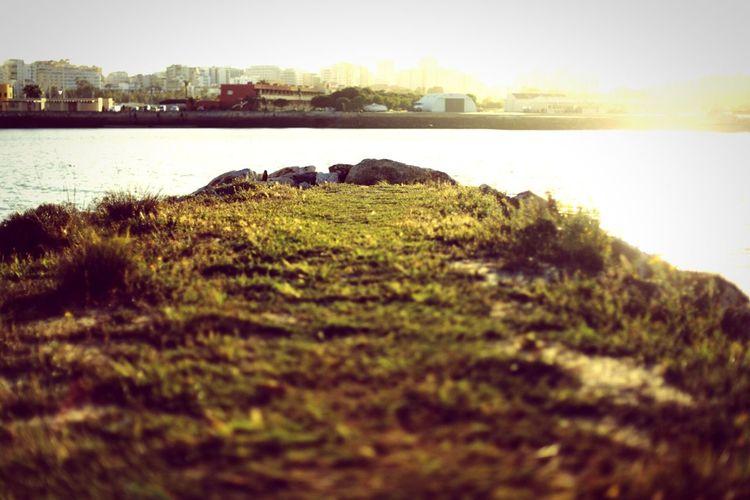 Still! Ferragudo, Arade river! River Arade Still Life StillLifePhotography Still Ferragudo Portugal Portugaldenorteasul Portugalcomefeitos Portugal Algarve Eyem