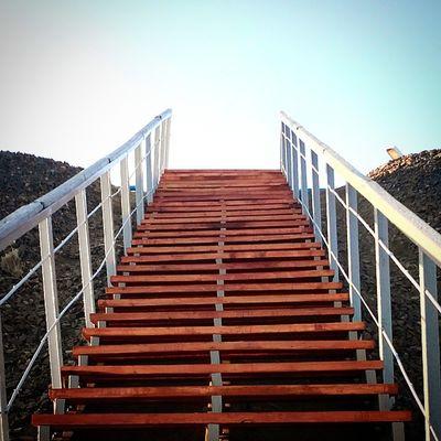 выставкаомск омск Industrial лестница дорогавоблака StairwaytoHeaven
