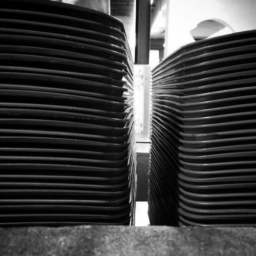 HiFiPhotographia HifiFernandaCoronado Blackandwhitephotography Pretoebranco Blancoynegro Blackandwhite Noiretblanc