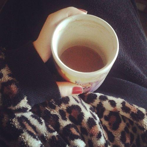 Guten Morgen. ♥ Mittwoch Dieh älfteistgeschafft Ihrschafftdas Krankenscheinftw
