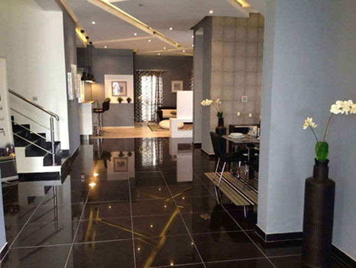 Painter Brisbane - Commercial painting, Residential painting, Industrial painting, and services, body corporate painting, Interior and Exterior painting, Colour consultant with Best Art design and wall ceiling decorations, all home repaint any where in Australia. send us the enquiry Exterior Painting Painter Brisbane Color-consulting-and-decorators Commercial-painting Home Interior Interior Painting Painters-and-decorators Painting-brisbane-services Residential Painting