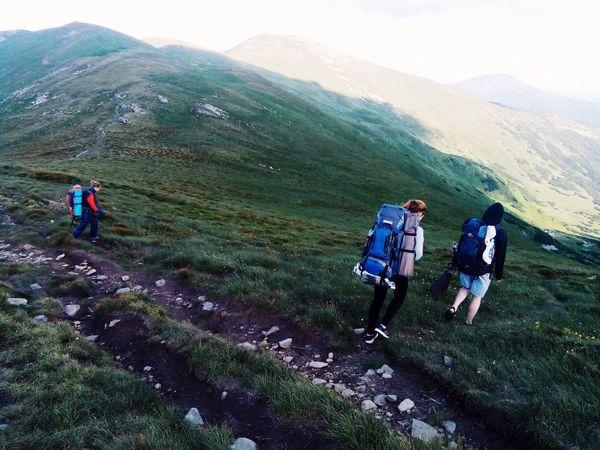 Поход Karpaty Ukraine Карпаты Carpathians Trip Travel Adventure Hike Hiking