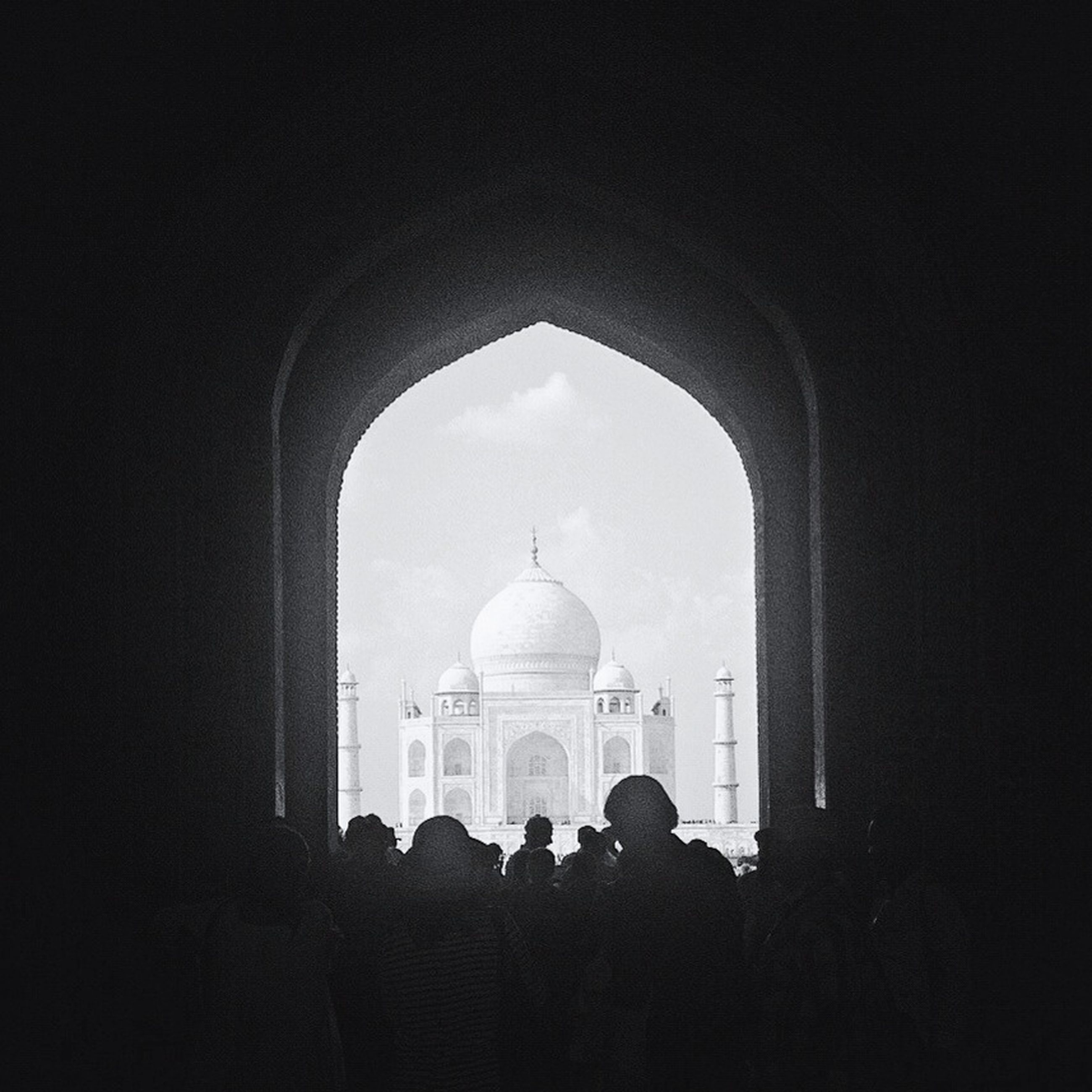 place of worship, architecture, religion, spirituality, built structure, church, arch, famous place, dome, islam, mosque, international landmark, travel destinations, tourism, cathedral, building exterior, indoors, travel