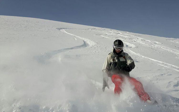 Snow Fun Snowboarding Boarding Sölden Sports Photography Outdoor Photography Soelden Austria Snow Sports