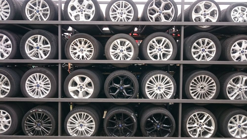 Large Group Of Objects Backgrounds No People Wheel Wheels Rims Transportation Car No Edit No Filter