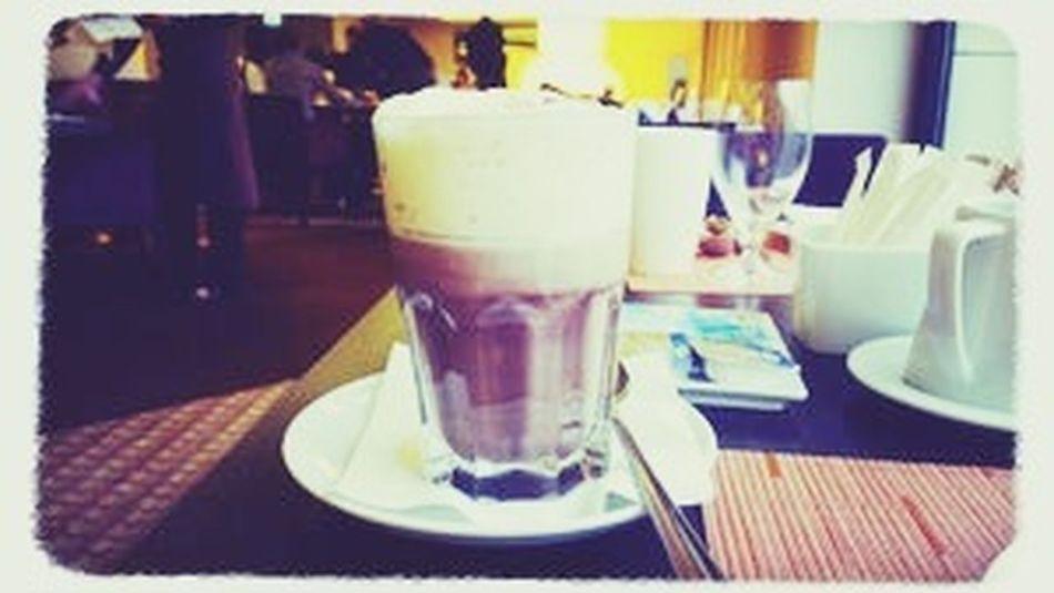 Coffee Holiday C: