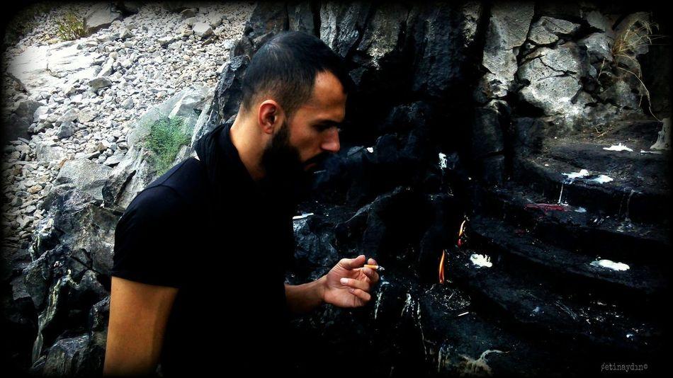 Friend Aleviten Turkey Munzur Dersim Turkey Inlife Ovacık