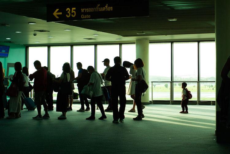 Airport Airport