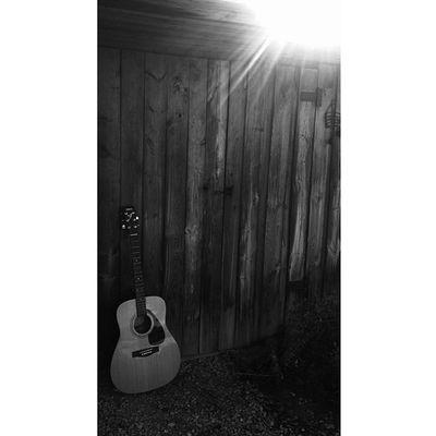 #guitar #sunflare #bw #bnw_life #bnw #bw_crew #bwfever #bw_lover #bnwaddict #bwmasters #bwstyles_gf #blackandwhite #bws_worldwide #hot_shotz #royalsnappingartists #mdbw #monoart #monochrome #ic_bw #irox_bw #insta_pic_bw #ig_artistry Ic_bw Royalsnappingartists Blackandwhite Bwfever Guitar Bnw_life Monochrome Insta_pic_bw Bw Ig_artistry Bnw Mdbw Monoart Bnwaddict Sunflare Bw_religion Bw_lover Bws_worldwide Bwmasters Hot_shotz Bwstyles_gf Irox_bw Bw_crew