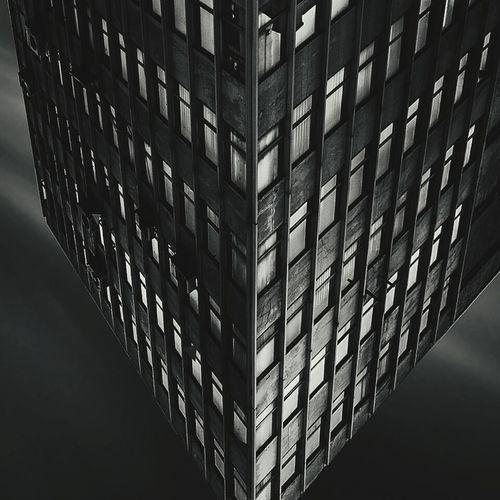 Shades Of Grey Hello World Hi! First Eyeem Photo