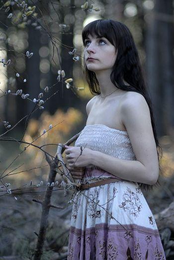 Природа Russia Portret рыльск Sexy Girl Girl девушка