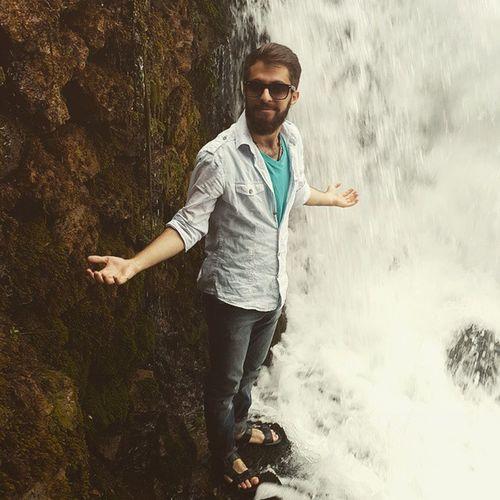 Me Bekhal Hawler Erbil Kurdistan Trip Withoutyou