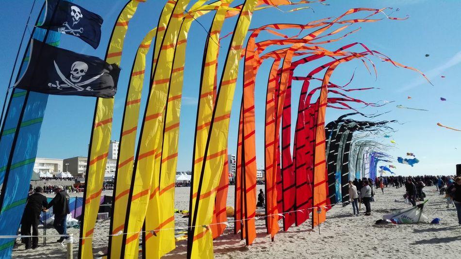 Beach Beachphotography Color Portrait Colorful Colors Côte D'Opale EyeEm Best Shots EyeEm Nature Lover HDR Kite Landscape Landscape_Collection Landscape_photography Multi Colored Outdoors Plage Sabah Sand Sea Sea And Sky Seascape Sky Tourism Travel Destinations Water