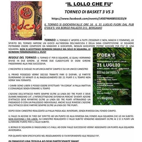 31714 Illollo