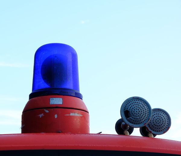 Attention Emergency Emergency Vehicle Feuerwehr Fire Brigade Car Hooter Attention Sign Attention To Detail Blaulicht Blue Blue Light Emergency Equipment Fire Fire Brigade Fire Department Fire Dept Fire Rescue Fire Service Horn Red Siren Technology
