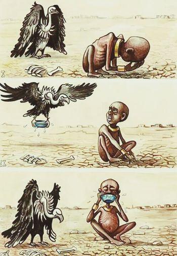 Sad Face Sadly True Sadday Sad Life Sad But True  Sadeyes Sadness... Sad & Lonely Sadece Sad Day