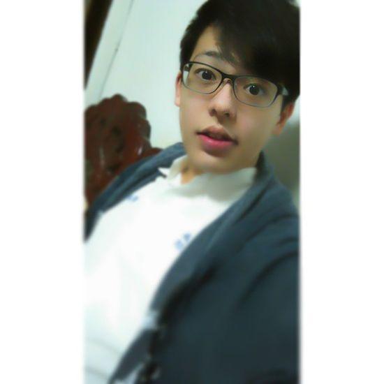 自拍神器 HTCDesire816 某人最愛 Selfie HTC 816