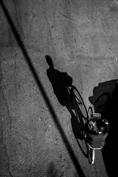 On Your Bike HiFiPhotographia HIFiClaudioVRocha Blackandwhitephotography Blancoynegro Pretoebranco Blackandwhite Noiretblanc Streetphotography 39