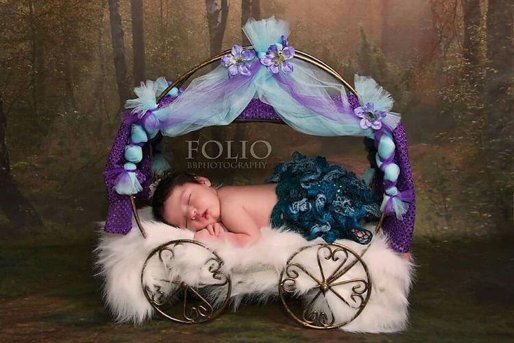 My Work Babygirl NewBorn Photography Purple Baby ❤ Sweet♡ Eyeembabes Canon 70d Myworld Favoritethings