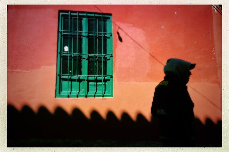 Urban Geometry Light And Shadow Traveling Lapaz Bolivia Tadaa Community EyeEm Best Edits Eye4 The Streets Streetphotography