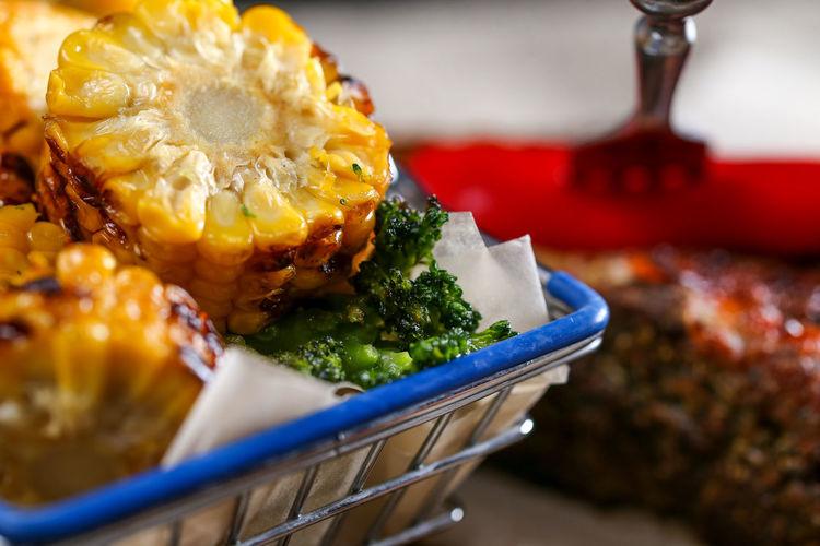 Cooking Eating Food And Drink Foodphoto Food Food Porn Foodph Foodphotography Foodporn