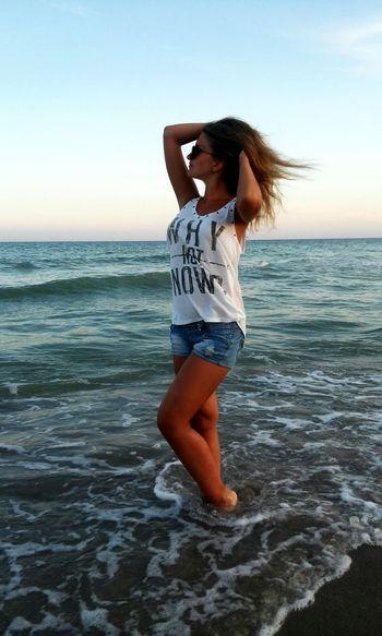 Primorsk Relaxing That's Me Enjoying Life ! 💃💃💃💃