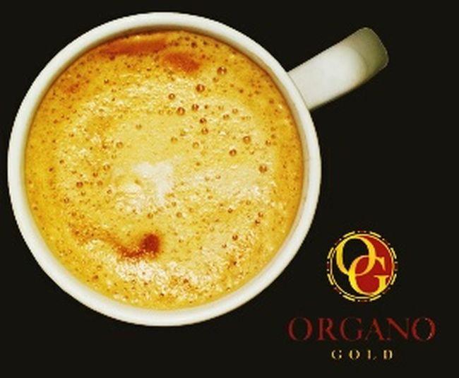 Organo Gold Og Eagles Team de sende yerini alıp haftada 500 ile 2500 dolar kazanmak istermisiniz? Harika bir iş fırsatı.İrtibat Oğuzhan KARTAL www.oguzhankartal.com 05414062700 7/24 iletişim kanalıdir. Kahve Turkkahvesicandir Organo Gold Coffee Coffee ☕ Para Dolars Ogeagles