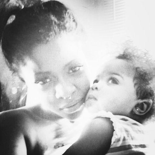Me & My Mia