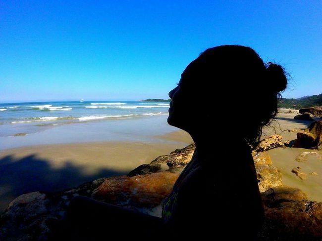 PrincesadoPai Guarujá Gopro Goprohero+lcd Oceanatlantic ILoveWater Mahalo Aloha 18-030 Sea Blue Wave