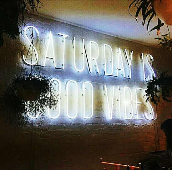 Good Vibes Saturday Party Friends Drinks Music Dance Vibes Fun Loveit