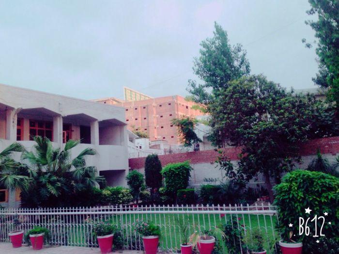 Peshawar Pakistan First Eyeem Photo