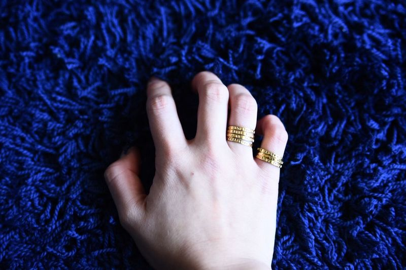Nikon Nikond750 D750 Accessory Accesories Sergethoraval Ring Favorite Favoritethings Rings Gold Selfportrait Of A Woman Japan Japanese