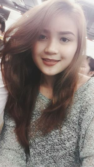 Chinese? nope . I am Ibanese 😌 Sarawakian Seadayak Sarawakmalaysia