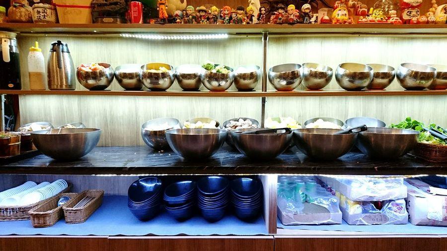 Indoors  Kitchen Utensil Variation No People Hong Kong Japanese Food Food