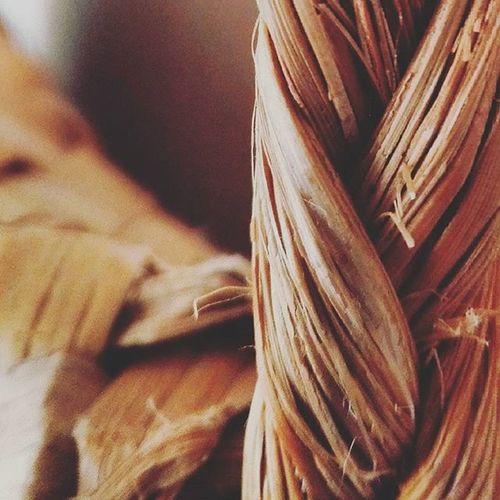 Kete Bag Flax Harakeke Weaving Maoriculture Maori Aotearoa NZ Newzealand Tv_simplicity Minimalgram Minimal_mood Minimal_int Minimal_nio 9vaga_dailytheme9 Fromyourprospective_44 Tv_pointofview Transfer_visions Wmm_brown