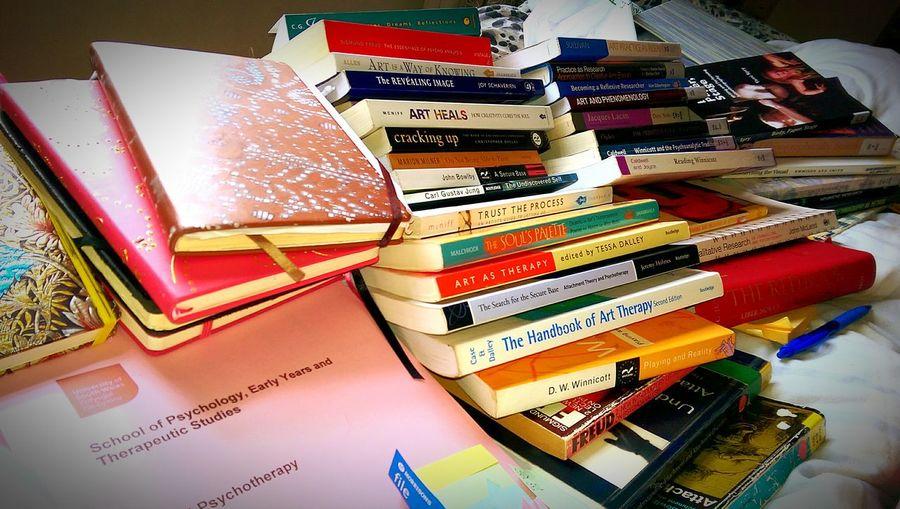 Study Time Last Leg Literature Mountain Art, Drawing, Creativity Psychotherapy Freud Jung Phenomenology Autoethnography