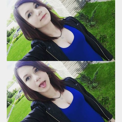 😊😝 Insta Instagram Cool Cute Mood Spring Moon Instyle Little Cookie Ukraine Dnipropetrovsk 인스타 인스타그램 인스타데일리 셀카 셀카그램 셀피 셀피그램 인스트그램 거마워 감사합니다 언니 ㅎㅅㅎ ㅇㅅㅇ dp