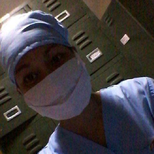 Selfie -,- Instakawatpic Instatawhay L0ckerr00m