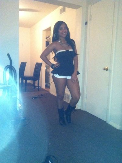 The Other Nite At Senses