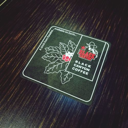 Blackcanyoncoffee