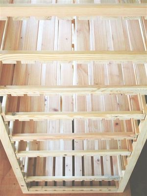 ...woodworking Pastel Power Pines Pine Wood Furniture Design Storage Racks Woodworking Craftsmanship  Natural Beauty