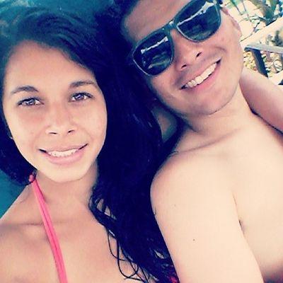 Vacaciones! :) ♥