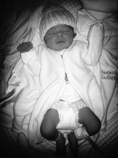 Love <3 My Baby Boy Newborn Baby Boy 6lbs 10oz