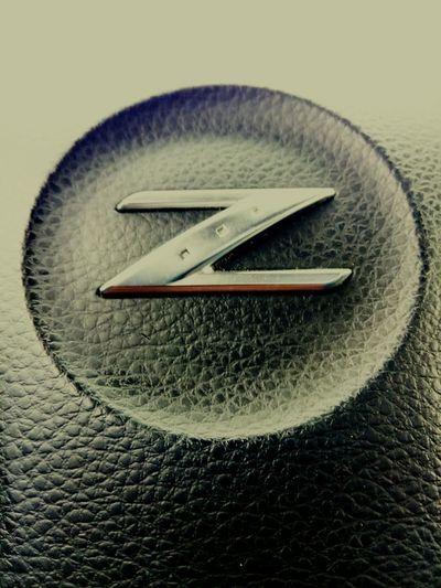 Nissan Nissan 350z Nissan Z Nissan Z Emblem Z Nation Z Club