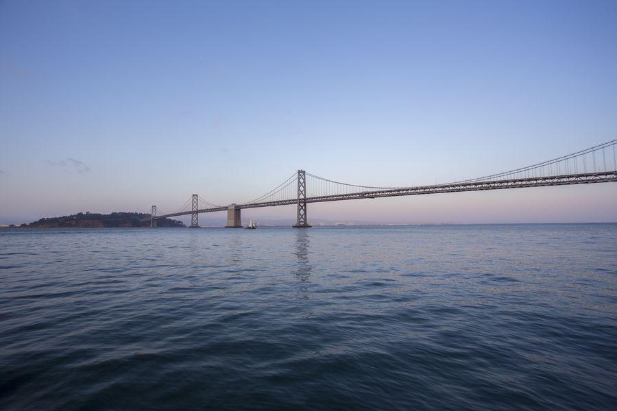 engineering connections earthquake bridge - 900×600