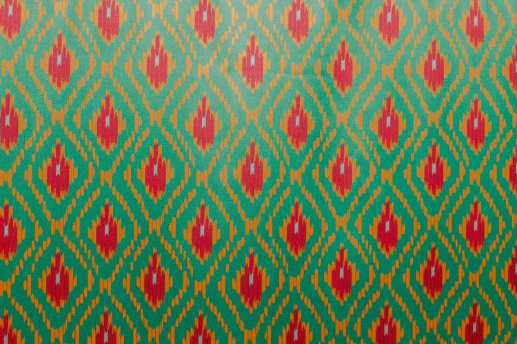 Fabric Design Fabric Texture Thai Silk Culture Fabric Fabric Pattern Heritage Silk Thai Fabric Pattern