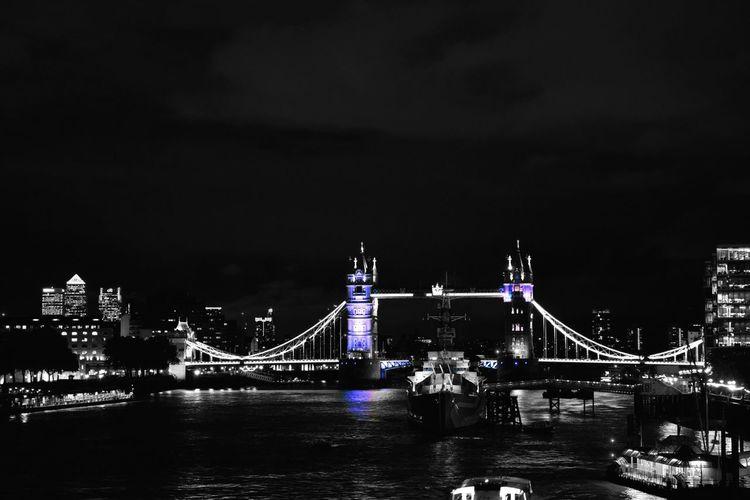 londons awesoem