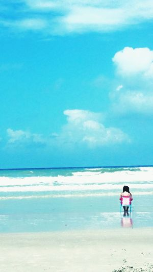 Protecting Where We Play Beach Summer Picture Perfect Childhood Makingmemories