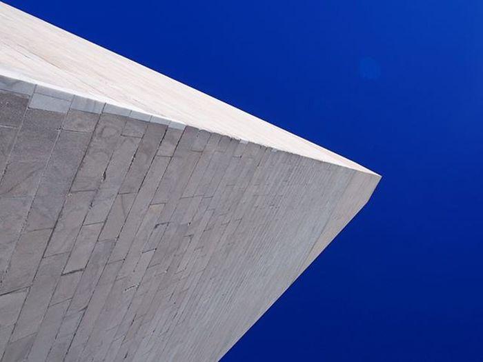 The Washington Memorial in Washington D.C. ------------------------------------ Exploredc Travelgram WashingtonDC Washingtonmemorial ExploreUSA Instatravel Explorewashington History Sunnyday Olympus Wanderlust Wanderlustcontest Arty Tall Gladthereisalift Blue Bluesky Georgewashington