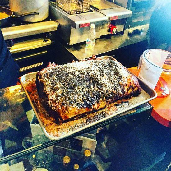 Pork Mexico Market Food Foodporn Yummy Nom Nom Nom 🐖🐷🐽